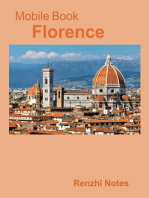 Mobile Book Florence