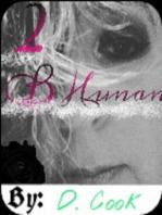 2 B Human