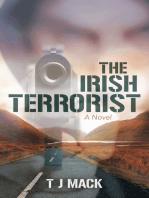 The Irish Terrorist
