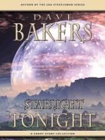 Starlight Tonight