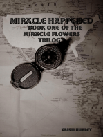 Miracle Happened