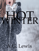 Hot Winter