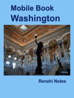 Mobile Book Washington