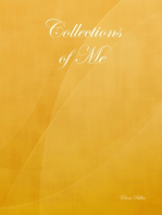Collections of Me