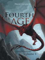 The Fourth Age
