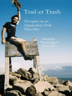 Trail-er Trash