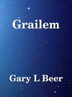 Grailem