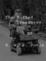 The Buried Treasures