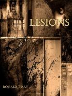 Lesions