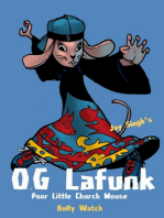 O. G Lafunk