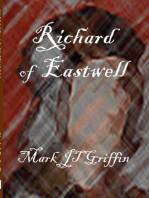 Richard of Eastwell