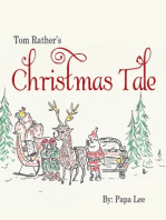 Tom Rather's Christmas Tale