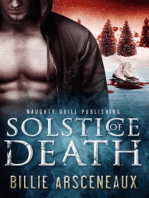 Solstice of Death