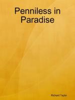 Penniless in Paradise