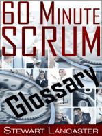 60 Minute Scrum