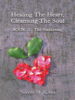 Healing the Heart, Cleansing the Soul