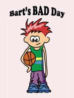 Bart`s Bad Day