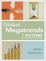 Global Megatrends