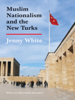 Muslim Nationalism and the New Turks: Updated Edition