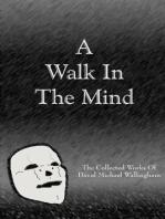 A Walk in the Mind