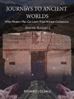 Journeys to Ancient Worlds