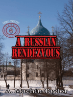 A Russian Rendezvous