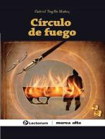Circulo de fuego