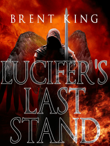 Lucifer's Last Stand