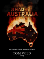 Jihad Australia