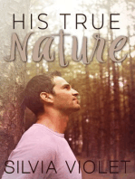 His True Nature