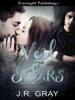 Veil of Scars