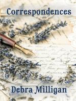 Correspondences