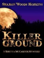 Killerground