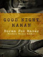 Good Night, Maman