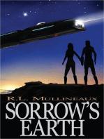 Sorrow's Earth (Earth Trilogy, #1)