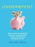Underspent