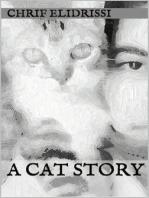 A Cat Story (Full Series)
