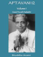 Aptavani 12 Volume 1