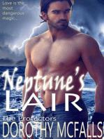Neptune's Lair
