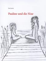 Pauline und die Nixe