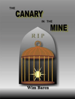 The Canary In The Mine