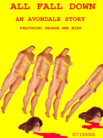 All Fall Down (an Avondale Story)