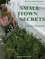 Small Town Secrets