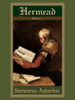 Hermead Volume 3