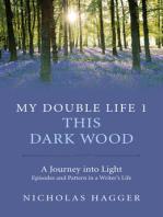 My Double Life 1
