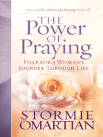 The Power of Praying®