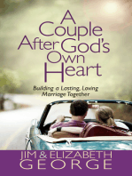 A Couple After God's Own Heart