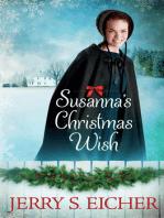 Susanna's Christmas Wish