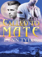 Called To Mate