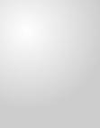 Percy Jackson's Greek Gods - Rick Riordan Free download PDF and Read online